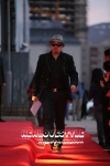 Mongolian+Music+Video+Awards+2010+(10)