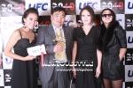Mongolian+Music+Video+Awards+2010+(11)