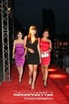 Mongolian+Music+Video+Awards+2010+(15)