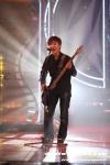 Mongolian+Music+Video+Awards+2010+(16)