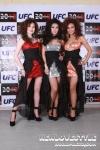 Mongolian+Music+Video+Awards+2010+(17)