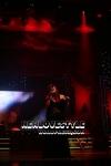 Mongolian+Music+Video+Awards+2010+(19)