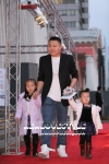 Mongolian+Music+Video+Awards+2010+(2)