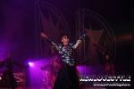 Mongolian+Music+Video+Awards+2010+(20)