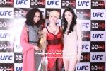 Mongolian+Music+Video+Awards+2010+(22)