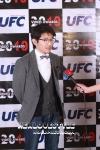 Mongolian+Music+Video+Awards+2010+(26)