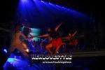 Mongolian+Music+Video+Awards+2010+(27)