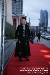 Mongolian+Music+Video+Awards+2010+(28)