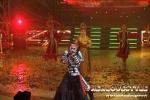 Mongolian+Music+Video+Awards+2010+(29)