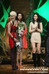 Mongolian+Music+Video+Awards+2010+(31)