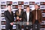 Mongolian+Music+Video+Awards+2010+(6)