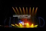 Mongolian+Music+Video+Awards+2010+(8)