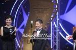 Mongolian+Music+Video+Awards+2010+(9)